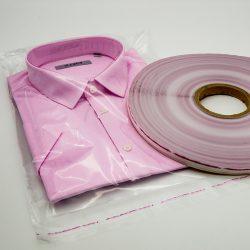 Ρούχα τσάντα Saeling